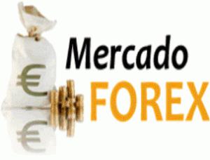 O-que-é-mercado-Forex