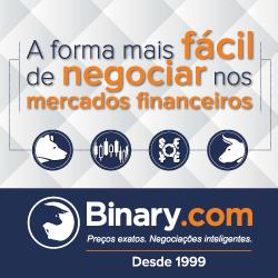 Como ganhar dinheiro com opções binárias?